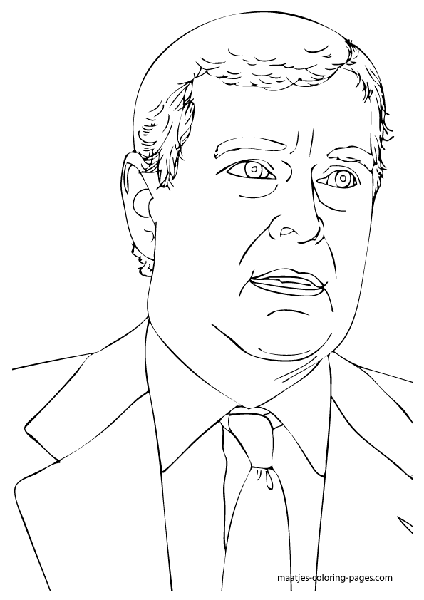 the royal family coloring pages - photo#5