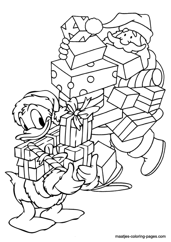maatjes coloring pages com - photo#21