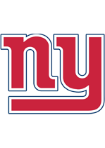 new york giants football team