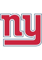 new york giants football team