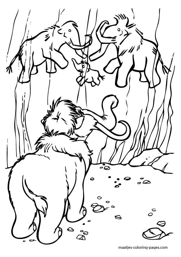 free new age coloring pages - photo#7