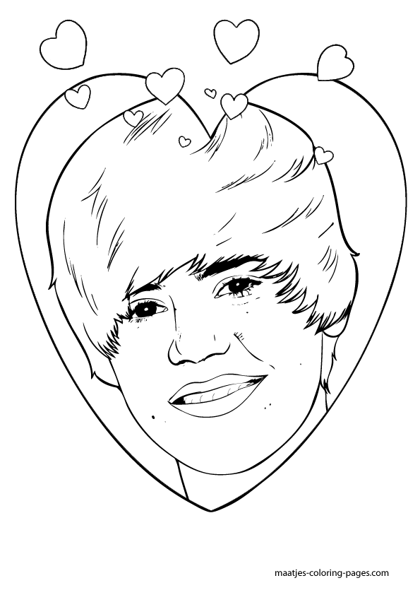 justjustin colouring p pic source
