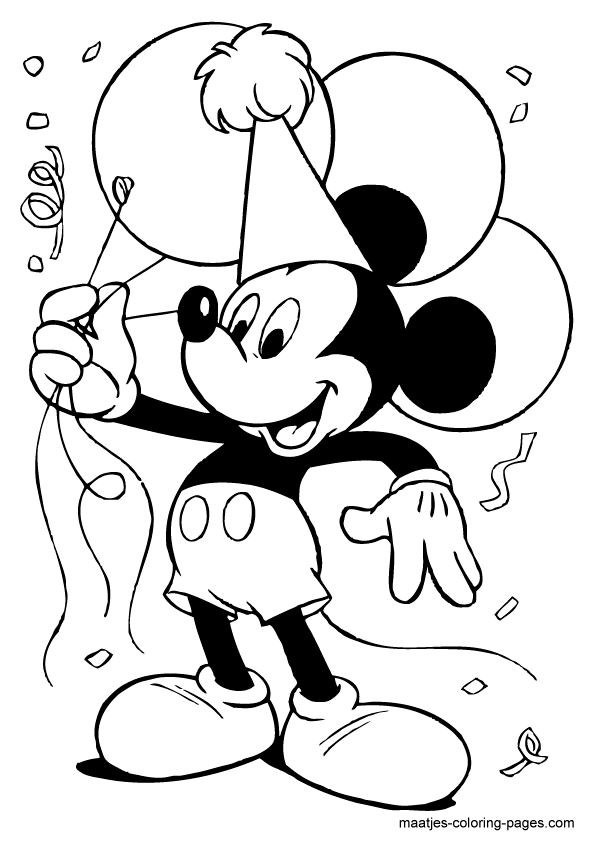 mickey_mouse_008 including mickey mouse clubhouse giant coloring pages zulily on mickey mouse clubhouse giant coloring book besides disney mickey mouse clubhouse coloring activity book mickey on mickey mouse clubhouse giant coloring book together with mickey mouse clubhouse coloring pad book toys r us on mickey mouse clubhouse giant coloring book also with crayola coloring book disney s mickey mouse clubhouse target on mickey mouse clubhouse giant coloring book