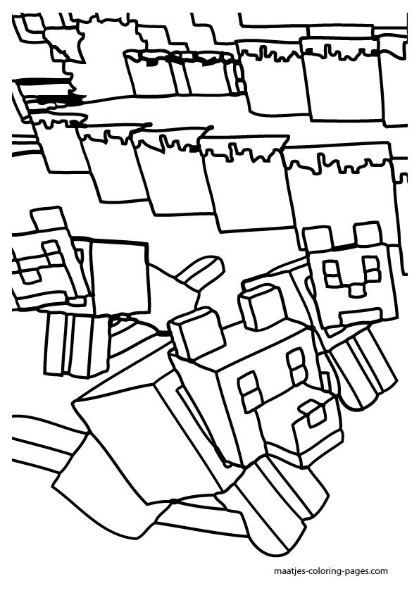Эвакуаторы раскраска мультик