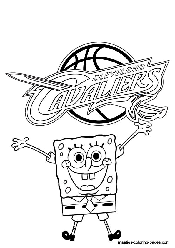2k16 Nba Coloring Pages Coloring Pages Nba Coloring Pages