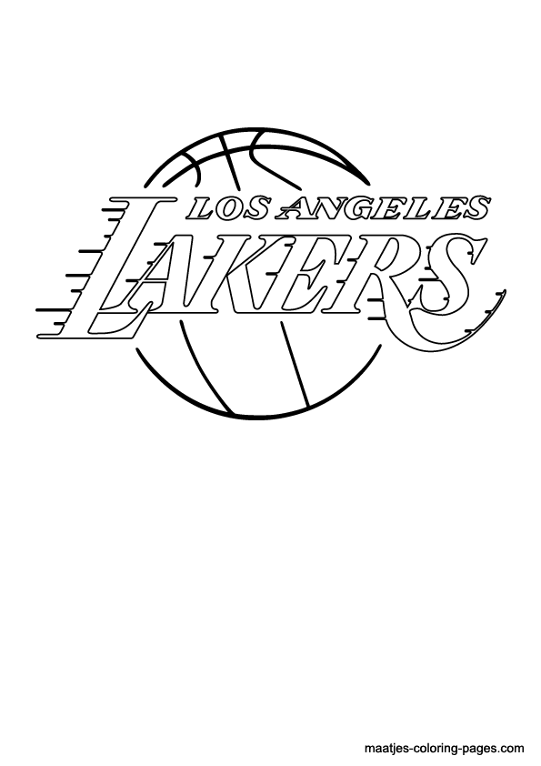 los angeles dodgers coloring pages - photo#10