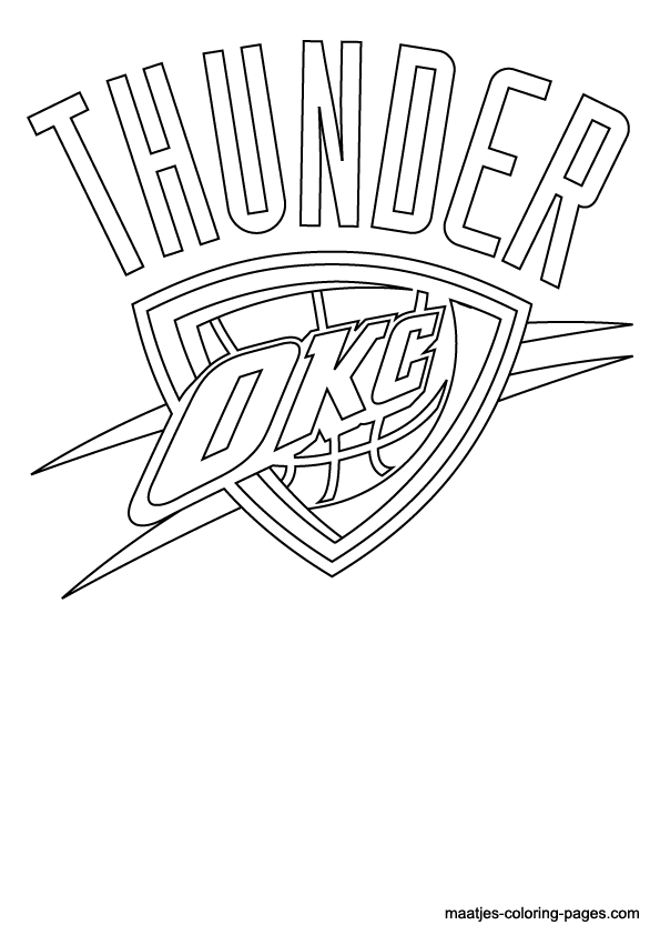 Nba Coloring Printables Coloring Pages Nba Coloring Pages