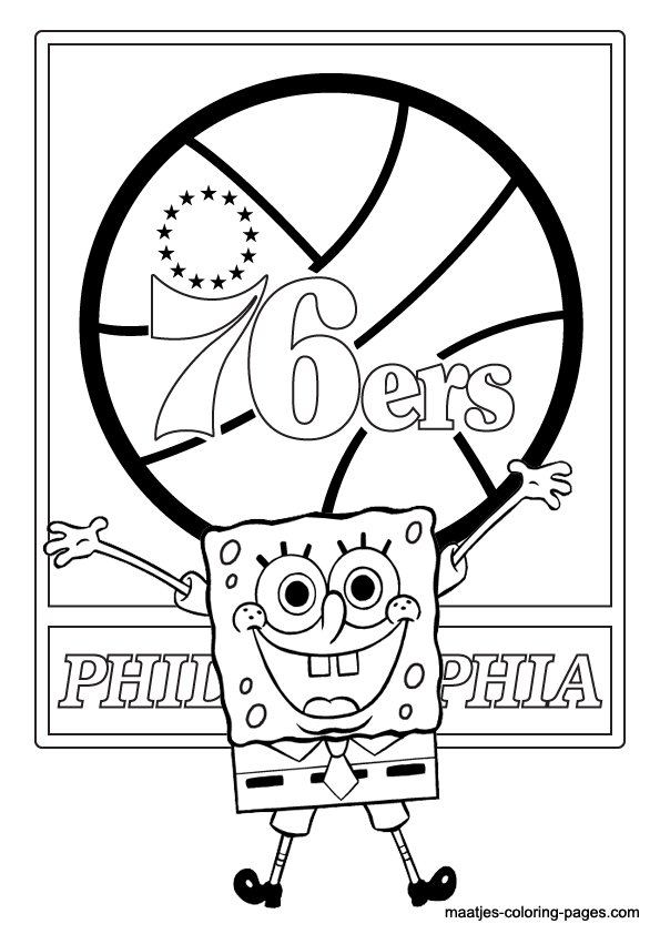 Nba Golden State Warriors Coloring Pages Golden State Warriors Coloring Pages