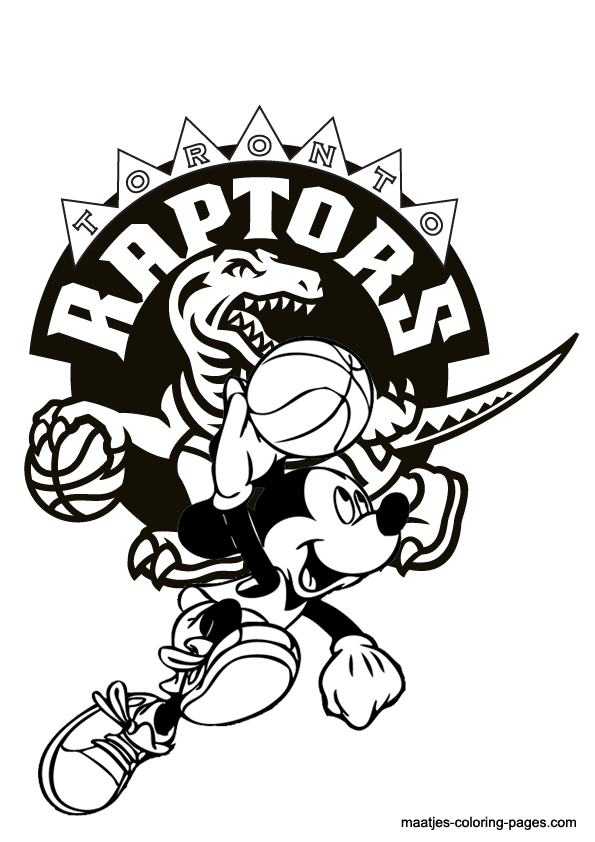 toronto blue jays coloring pages - toronto fc coloring pages coloring pages