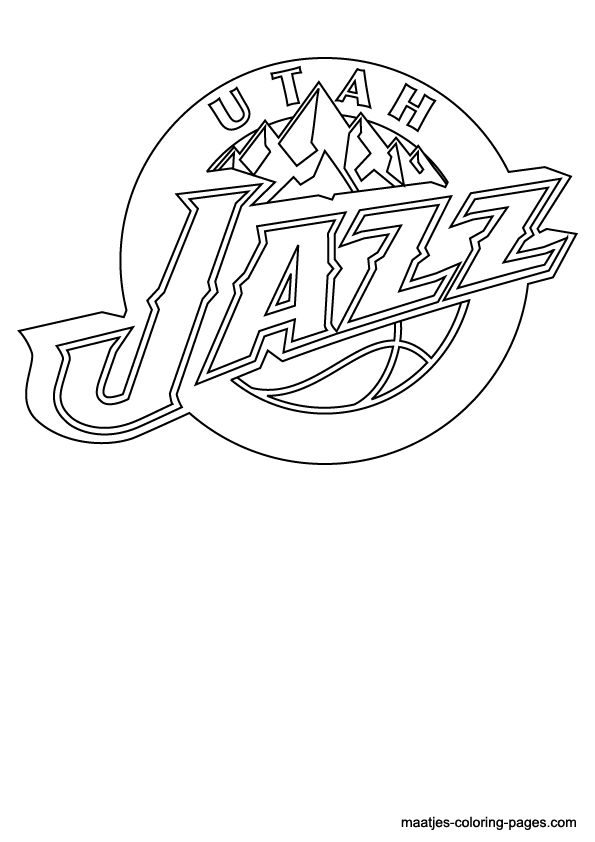 heat coloring pages - photo#13