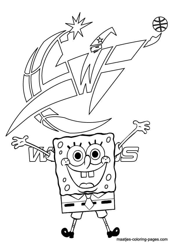 Wizard of Oz Coloring Pages | 842x595