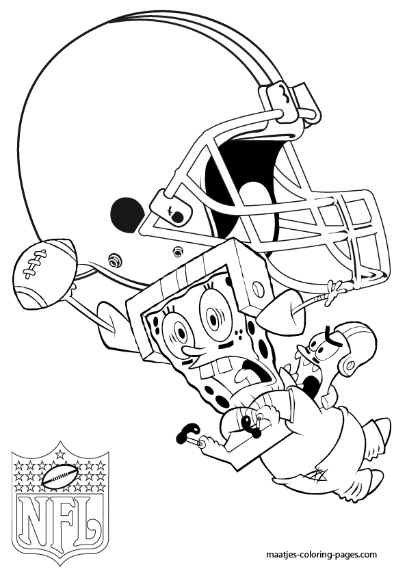 Clevland Show Federline Coloring Pages Coloring Pages Cleveland Show Coloring Pages