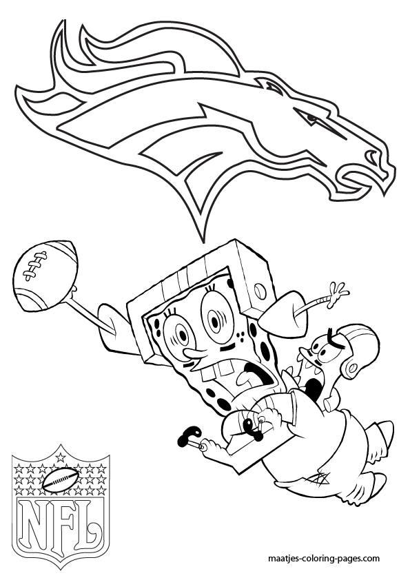 von miller coloring pages - photo #11