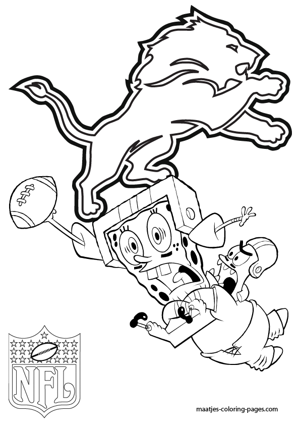 red wing coloring pages - photo#30