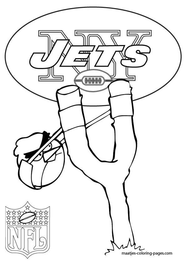 Nfl teams vs coloring pages coloring pages for Nfl team coloring pages