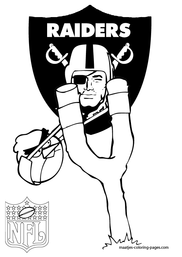 Coloring Pages Football Player | 842x595