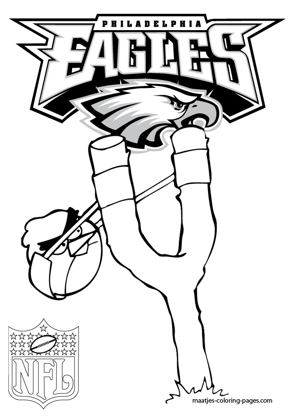 Nfc Nfl Coloring Pages Coloring Pages Nfl Color Pages