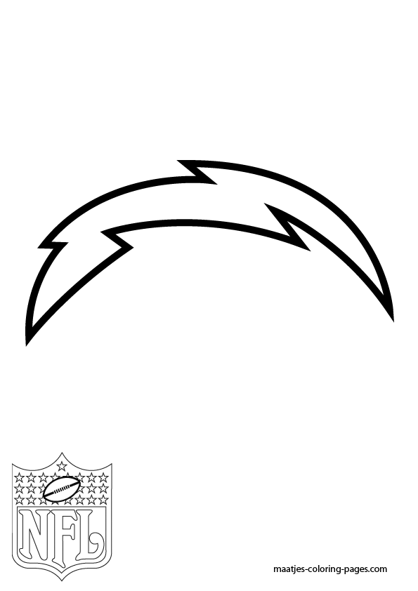 printable chargers coloring pages - photo#26