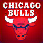 Nba coloring pages for Chicago bulls coloring pages
