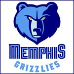memphis grizzlies coloring pages - photo#16