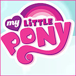 My Little Pony coloring pages for girls