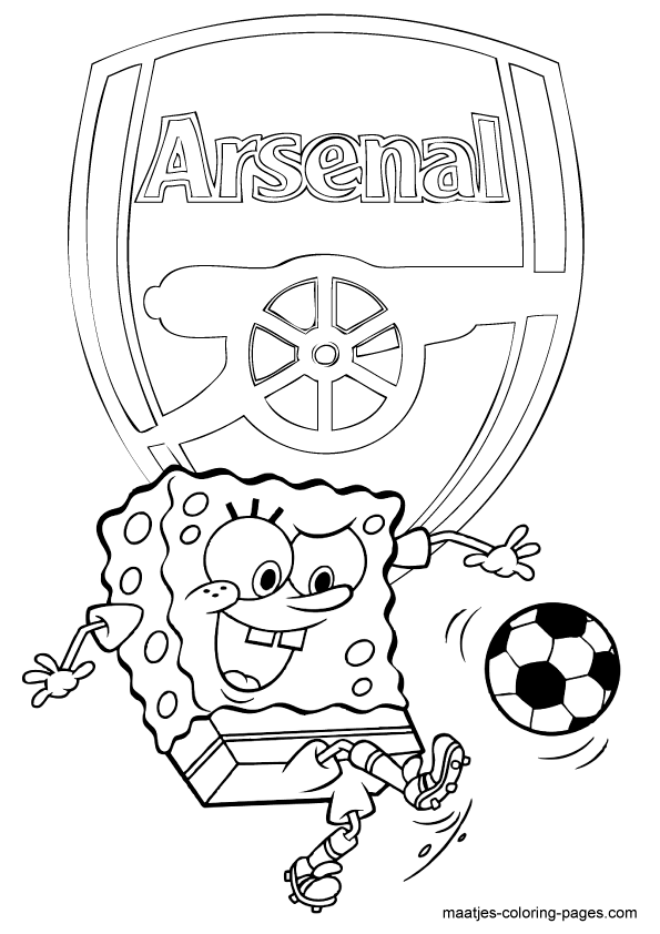 maatjes coloring pages com - photo#1