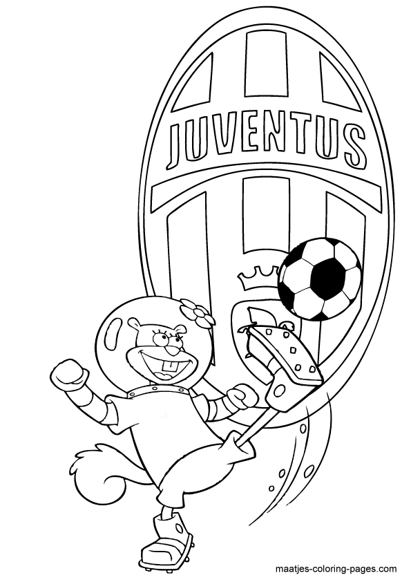 maatjes coloring pages com - photo#31