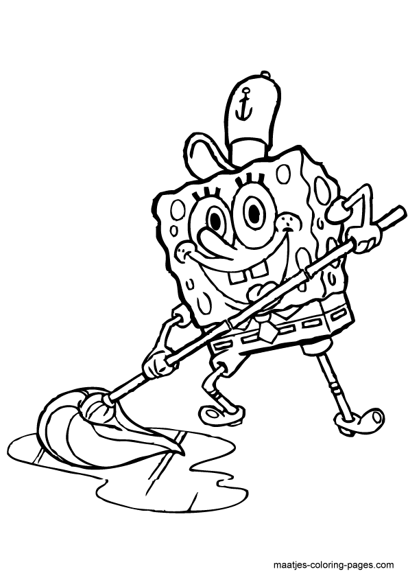 maatjes coloring pages com - photo#20