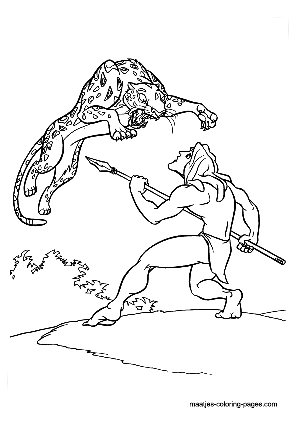 dec89 additionally cliptj21 moreover  likewise  together with tarzan 360 as well tarzan 026 likewise  also ndg35 besides  together with clipelep3 together with tarzan et jane 41663. on tantor disney tarzan cartoon coloring pages