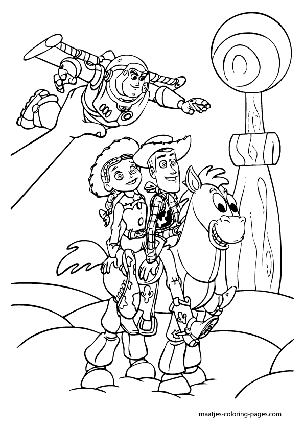 coloring pages : Coloring Activities For 4 Year Olds Unique Free ... | 842x595