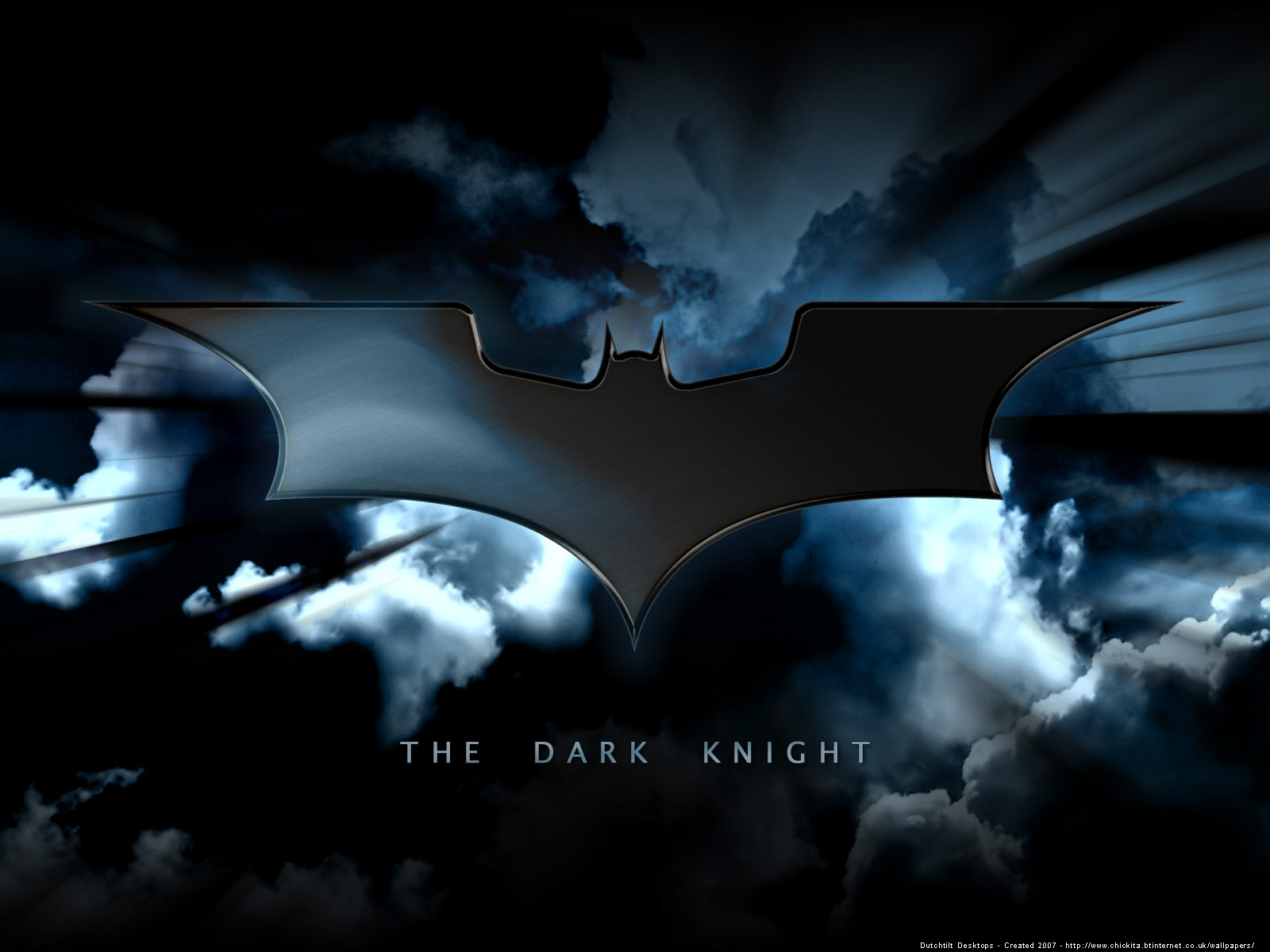 Wallpaper Download Page - The Dark Knight Wallpaper 5 the dark knight