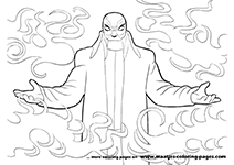 BIG HERO 6 Coloring Pages and Activity Sheets | Big hero 6 party ... | 150x212