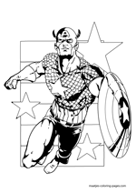 captain_america_coloring_pages_001