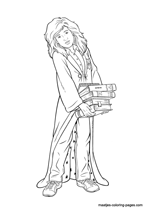 Salazar Slytherin by shyangell on DeviantArt | Harry potter coloring pages, Harry  potter drawings, Harry potter colors | 212x150