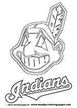 mlb coloring pages 02 ford - photo#7